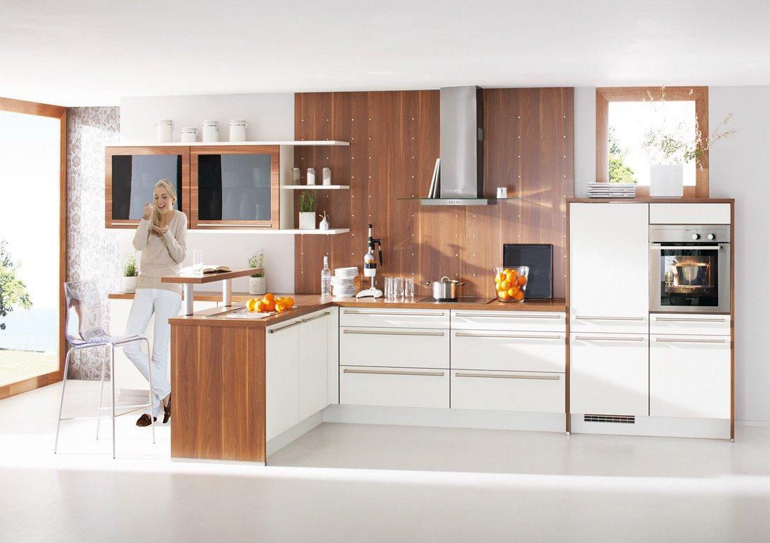 traumküchen von küchenland am ostbahnhof - Traum Küche