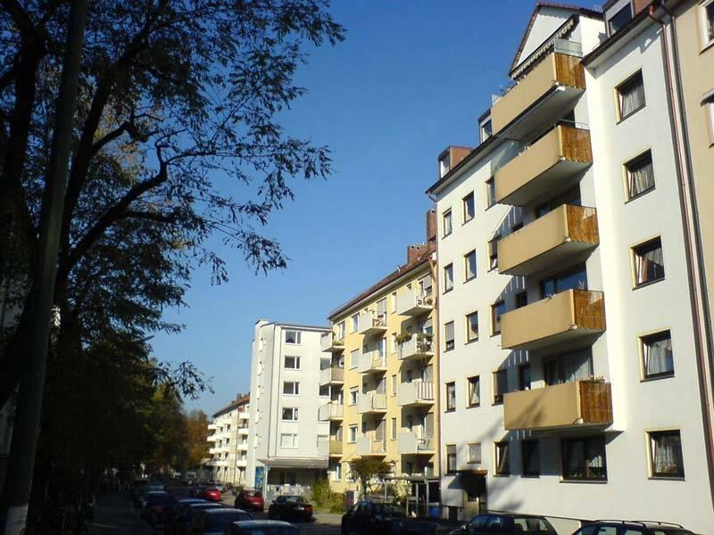 Immobilienpreise in München Sendling & Isarvorstadt: Aktueller Marktbericht