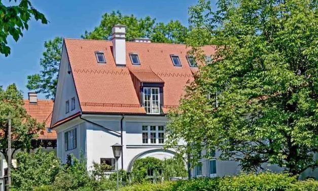 Immobilienpreise in München Obermenzing: Aktueller Marktbericht