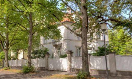 Mietpreise in München Schwabing: Aktueller Marktbericht