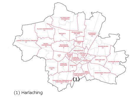 Immobilienmakler-Muenchen-Harlaching-Immobilienpreise-Muenchen-Harlaching