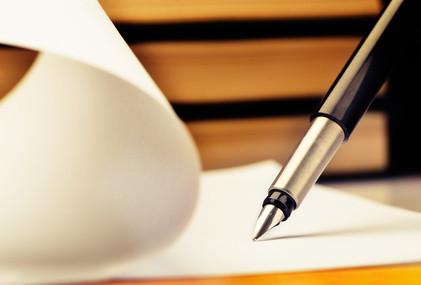 Immobilienverkauf: Wichtige Hinweise zur Beurkundung von notariellem Kaufvertrag