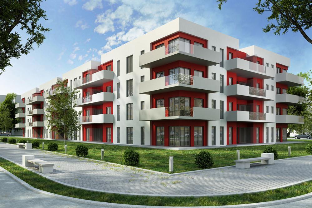 Bauträgervertrieb München