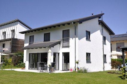Immobilienpreise in München Allach: Aktueller Marktbericht