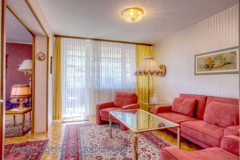 München Schwabing Immobilienmakler