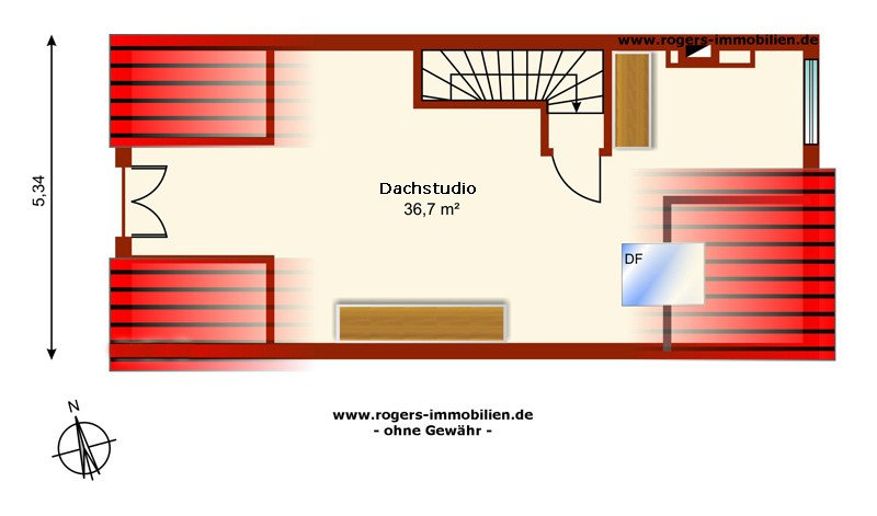 https://www.rogers-immobilien.de/wp-content/uploads/2014/11/Neubiberg-Immobilienmakler-Haus-zum-Kauf-Grundriss-DG.jpg