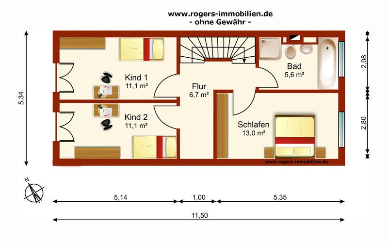 https://www.rogers-immobilien.de/wp-content/uploads/2014/11/Neubiberg-Immobilienmakler-Haus-zum-Kauf-Grundriss-OG.jpg