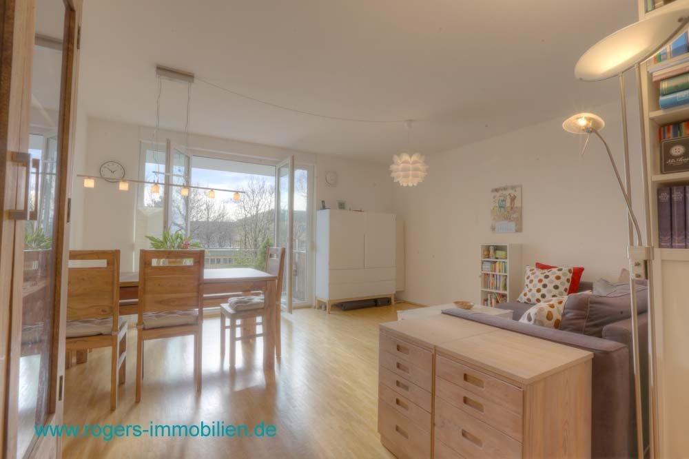 Neubiberg Immobilienmakler Wohnung kaufen Herzlich Willkommen
