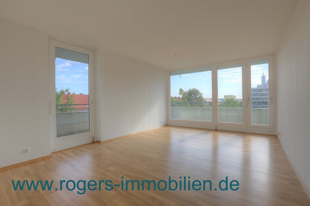 Awesome Rogers Immobilien