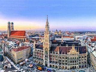 Immobilienpreise München von Rogers Immobilienmakler München ermittelt