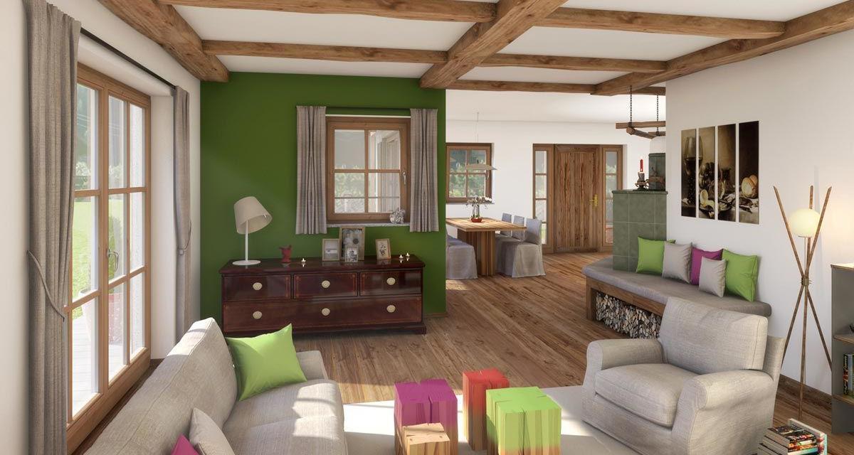 Lichtkonzept Haus war schöne stil für ihr haus ideen