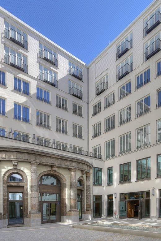 Eigentümer profitieren von unseren Maklerleistungen und verkaufen erfolgreich mit Rogers Immobilien in München