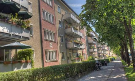 Immobilienkaufvertrag besser verstehen: Kosten und Steuern