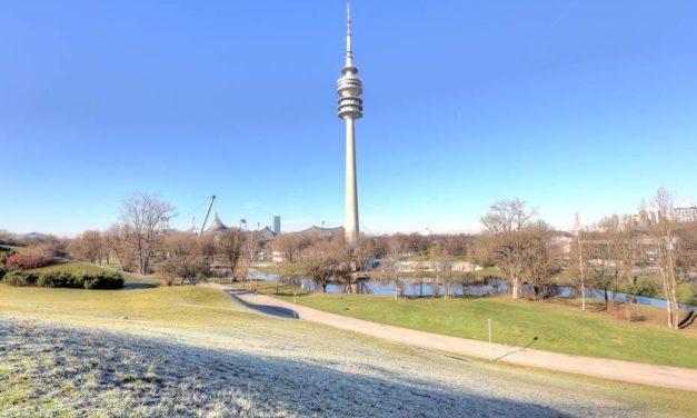 Marktbericht: Immobilienpreise in München Schwabing
