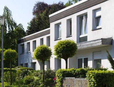 Immobilienpreise München Thalkirchen