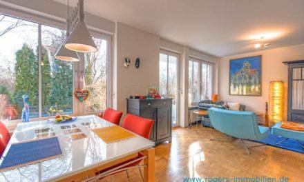 Marktbericht: Immobilienpreise in München Untermenzing