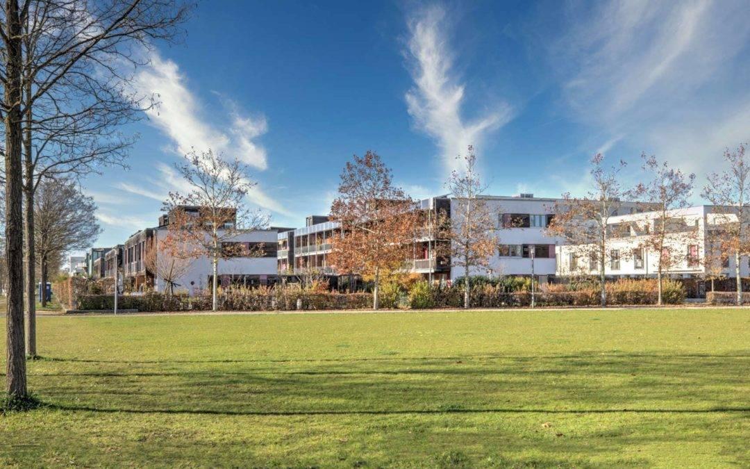 Wie Sie Ihr Grundstück am erfolgreichsten in München verkaufen
