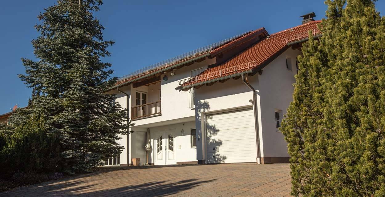 Marktbericht: Immobilienpreise in München Obermenzing