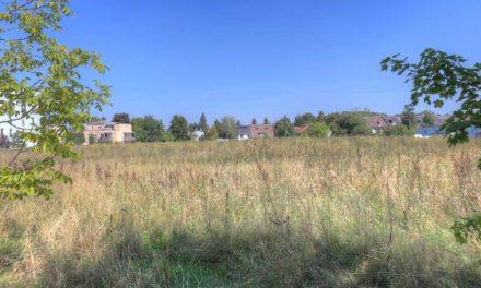 Wertvolle Informationen für Grundstückseigentümer
