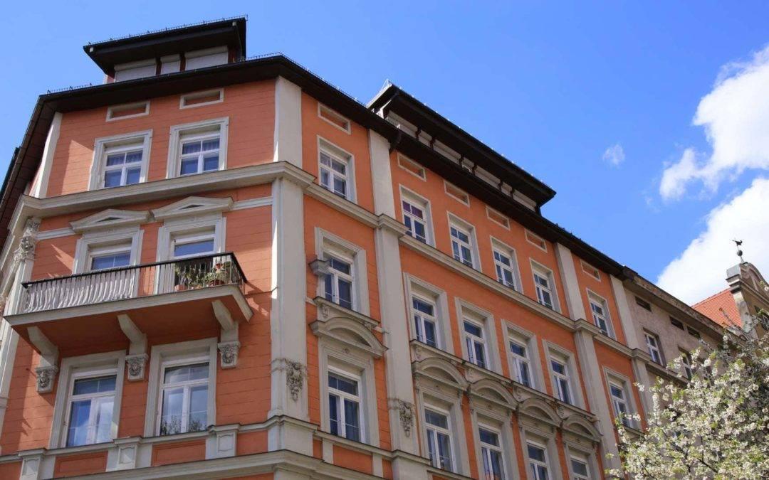 Wohnung verkaufen: Wie Sie Ihre Eigentumswohnung erfolgreich verkaufen