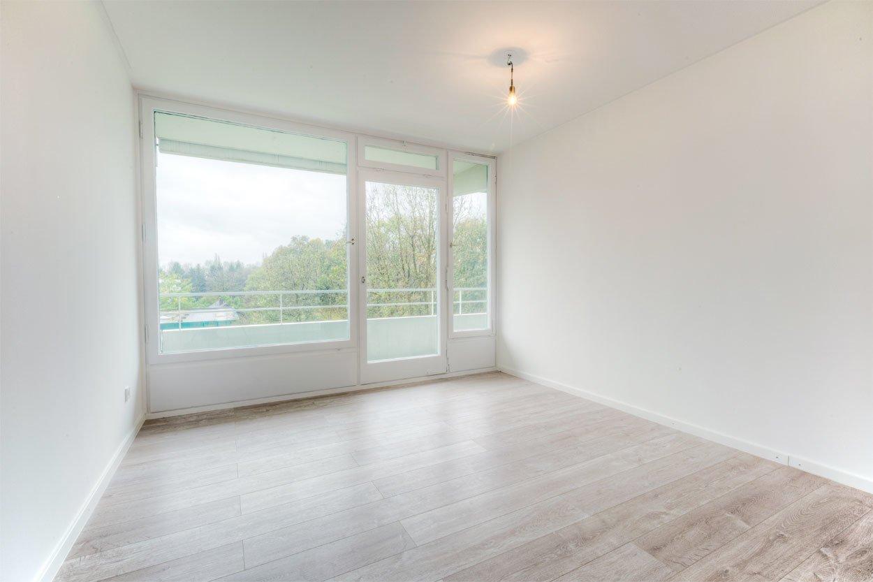 2 zi wohnung kauf bogenhausen 2017 rogers immobilien. Black Bedroom Furniture Sets. Home Design Ideas