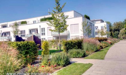Auflassungsvormerkung beim Kauf von Immobilien