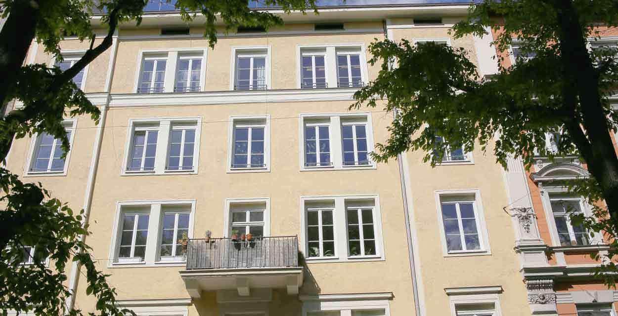 Immobilienkaufvertrag besser verstehen: Auflassung, Auflassungsvormerkung und Grundbucheintragung