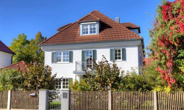 Marktbericht: Immobilienpreise in München Harlaching