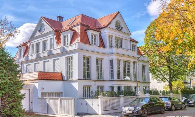 Sind Sie auf der Suche nach einem passenden Käufer für Ihre Immobilie? Wir haben die passenden Kunden!