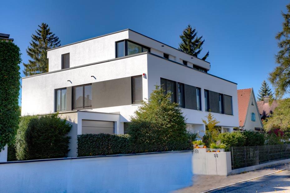 Marktbericht: Immobilienpreise in München Thalkirchen
