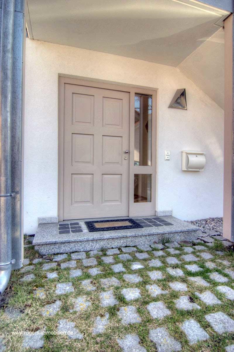 Immobilienmakler Ismaning Wohnung Herzlich Willkommen