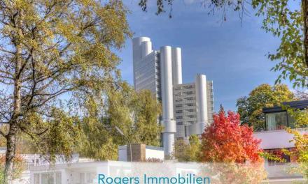 Vorfälligkeitsentschädigung bei Hausverkauf und Wohnungsverkauf