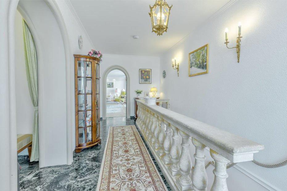 Bungalow Haus Krailling Kaufen Rogers Immobilien