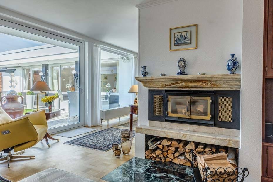 bungalow haus krailling kaufen rogers immobilien. Black Bedroom Furniture Sets. Home Design Ideas
