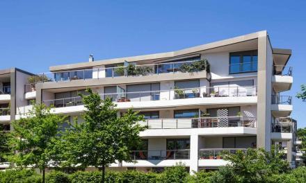 Sonderumlage bei Kauf & Verkauf von Eigentumswohnung