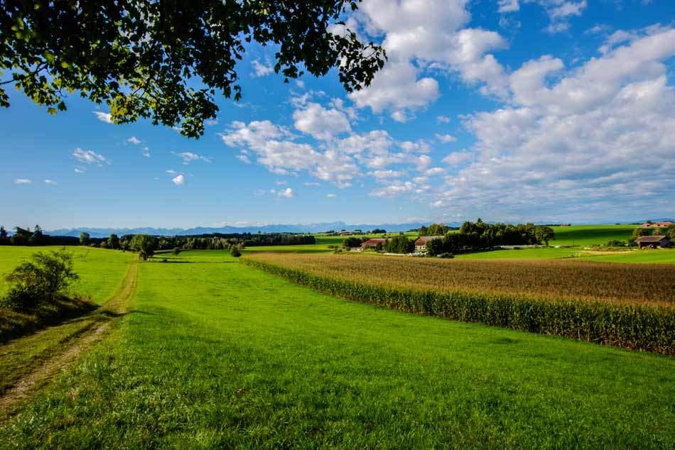 München: Kooperation mit Eigentümern beim Grundstückserwerb geplant