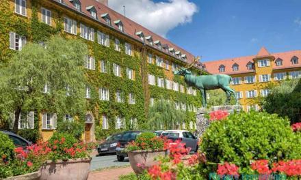 Marktbericht 2018: Immobilienpreise in München Moosach