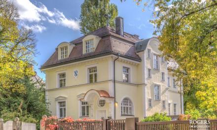 Eigentumsübergang und seine Bedeutung bei Kauf einer Immobilie