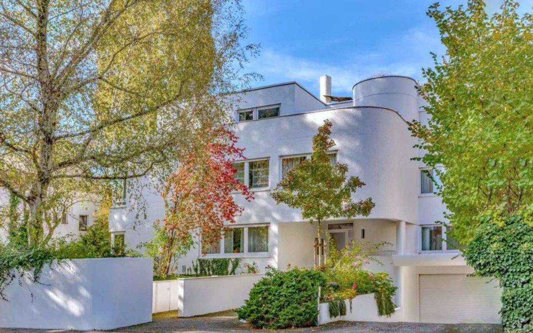 12 Tipps für den notariellen Immobilienkaufvertrag