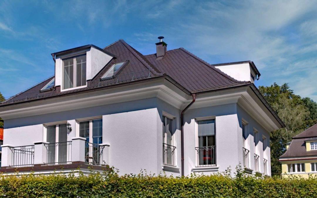 Eigentumswohnung – Was gehört eigentlich dem Eigentümer?
