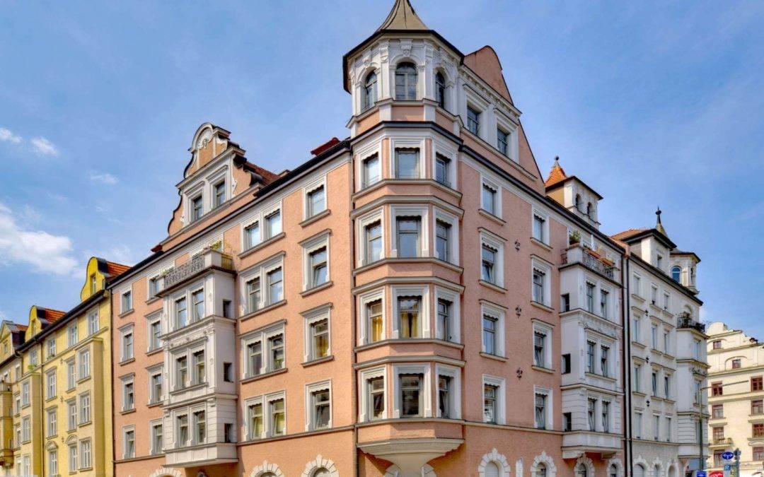 Kostenloses und praxiserprobtes Wohnungsübergabeprotokoll zum Download