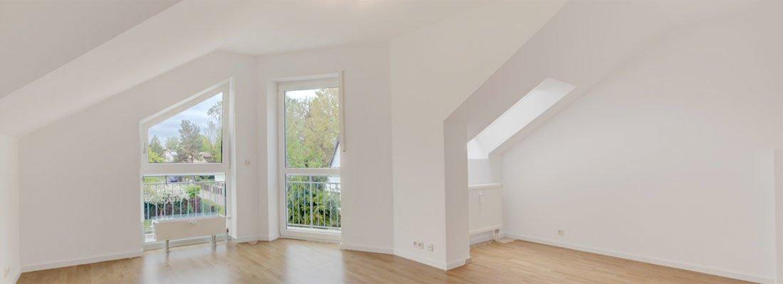 wohnfl che richtig berechnen rogers immobilien. Black Bedroom Furniture Sets. Home Design Ideas