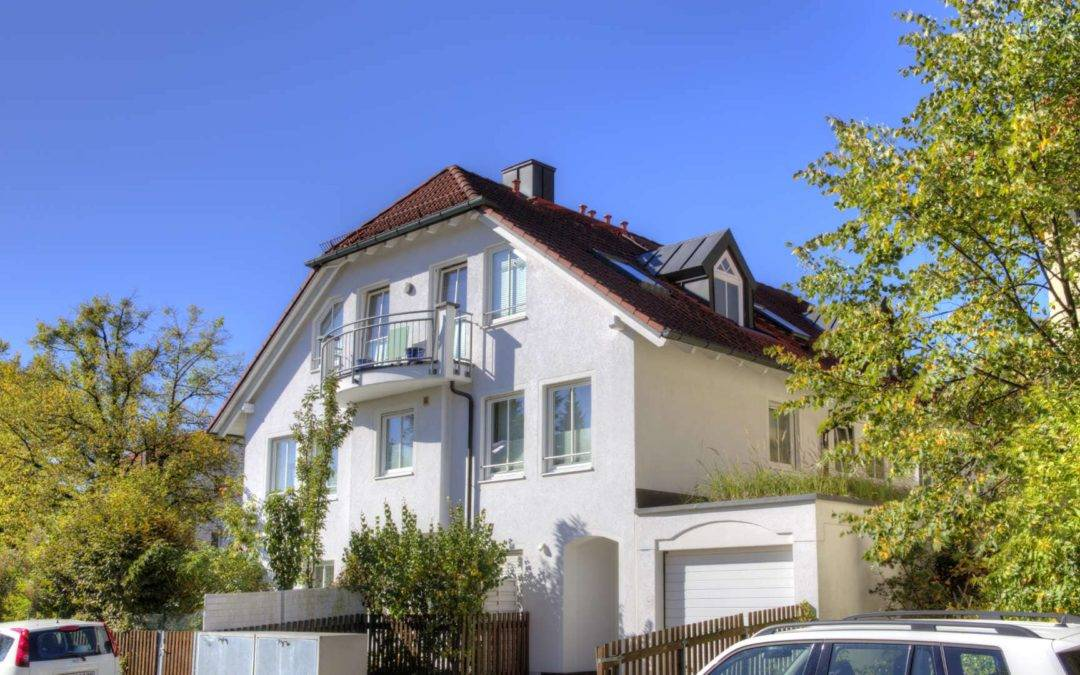 Vermeiden Sie 10 häufigsten Fehler beim Immobilienverkauf