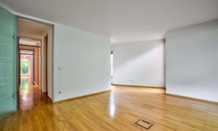 Vermietet: Maxvorstadt Hochwertiges Wohnbüro mit perfekter Ausstattung