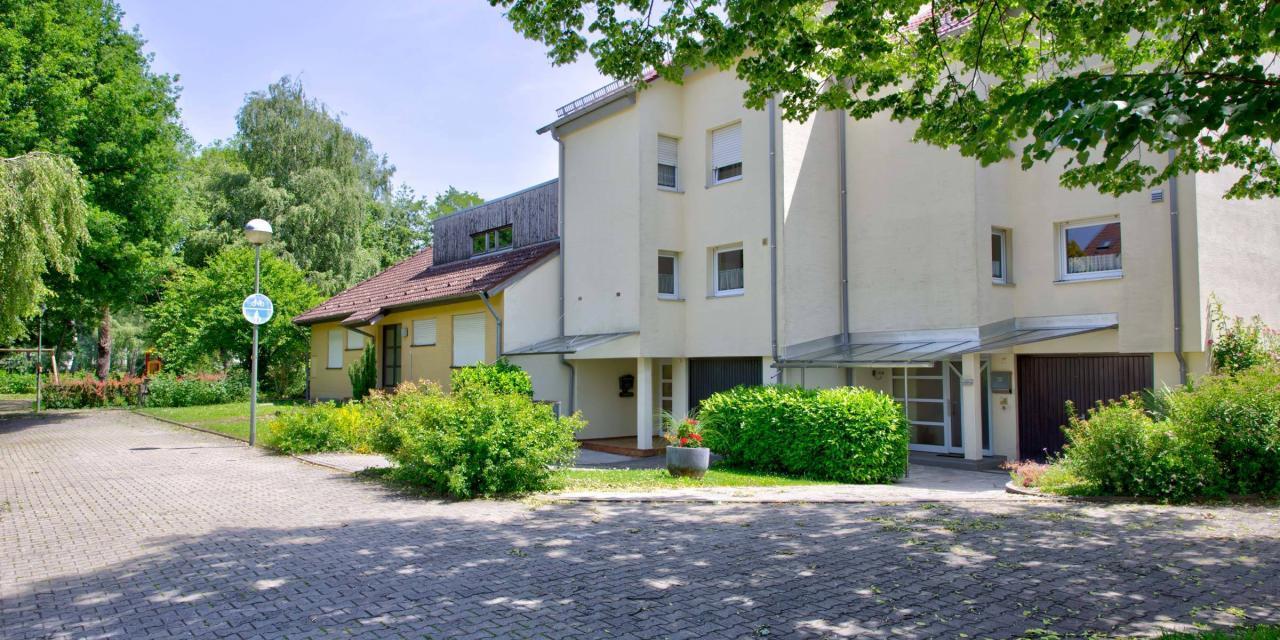 RESERVIERT: Attraktives Split-Level-Haus in bester Wohnlage