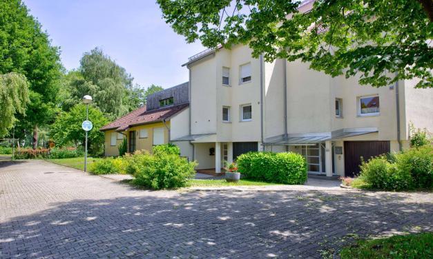 Attraktives Split-Level-Haus in bester Wohnlage