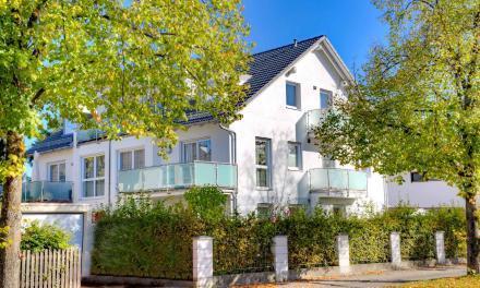 Marktbericht 2019: Immobilienpreise in München Forstenried