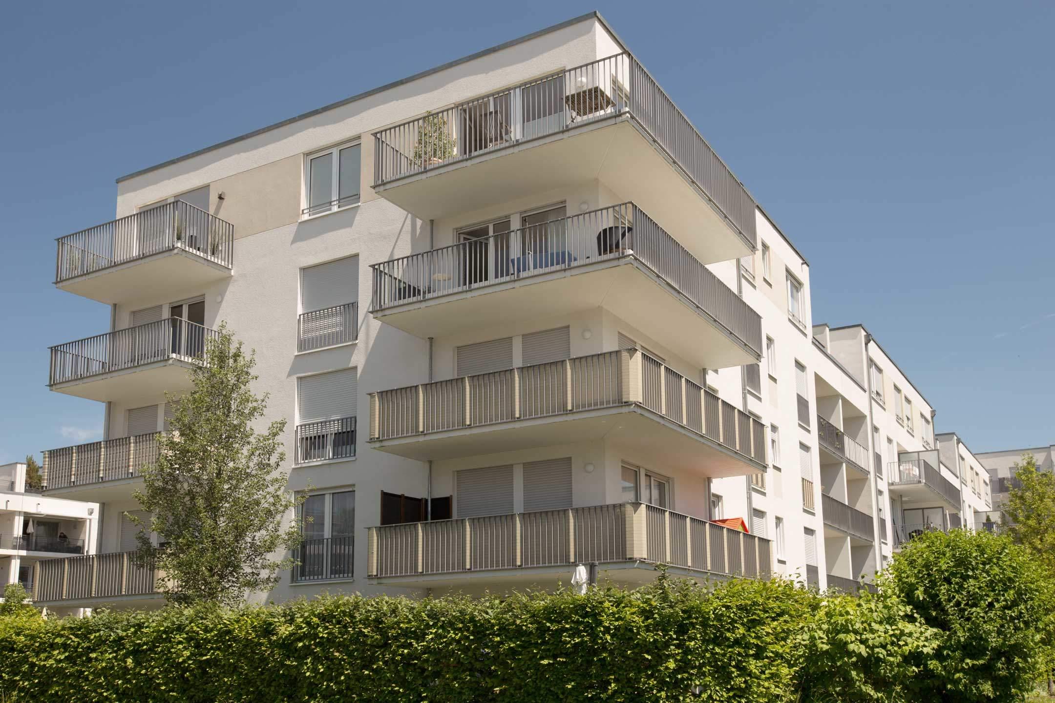 Marktbericht 2019: Immobilienpreise in München Haidhausen