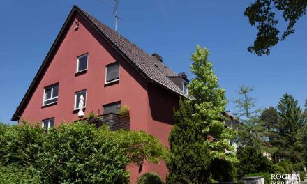 Marktbericht 2019: Immobilienpreise in München Allach