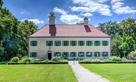 Marktbericht 2019: Immobilienpreise in München Moosach
